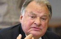 """Удовенко заявил о """"российском следе"""" в деле Чорновола"""