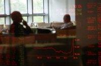 Росіяни планують об'єднати дві українські біржі