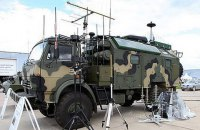 Турчинов рассказал про испытания нового российского оружия на Донбассе