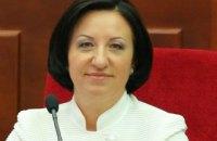 Герега - новый секретарь Киевсовета