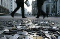 Глазьев предрек Украине дефолт через полгода