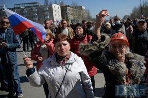 Кабмін офіційно відрізав ДНР і ЛНР від держбюджету