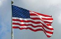 Посольство США осудило Bloodhound Gang