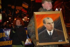 """Свобода"", КПУ и БЮТ собирают завтра митинги"
