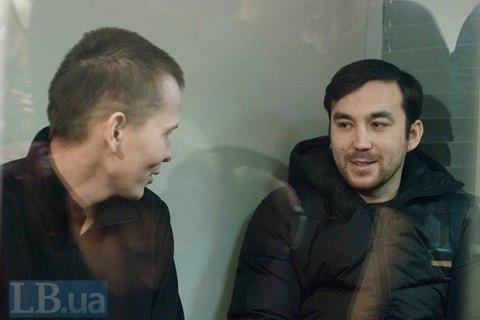 Юристы граждан России Александрова иЕрофеева подадут Порошенко ходатайство опомиловании
