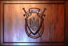 В Киеве сменили пятерых районных прокуроров