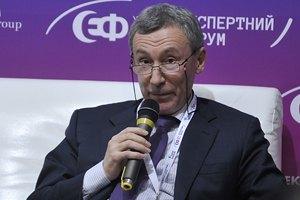 Климов: Россия даст то, что не способна сегодня дать Европа