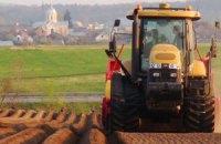Депутаты сняли запрет на отвод земельных участков