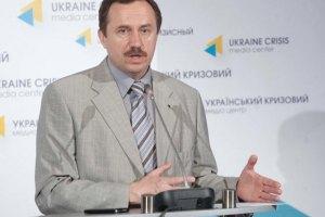 Лишение Януковича звания президента скорее моральное, чем правовое, - эксперт