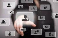 Демократія он-лайн: Ірпінська міська рада  запускає електронні петиції