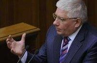 ПР: жажда политического реванша толкает Тимошенко на авантюры