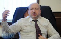 Турчинов расскажет, как Власенко лишили депутатского мандата и готовят арест