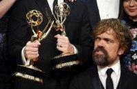 """Актеры """"Игры престолов"""" получат по $1,1 млн за эпизод в новом сезоне"""