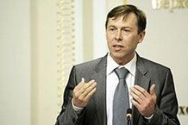 БЮТ обжалует закон о местных выборах в КС