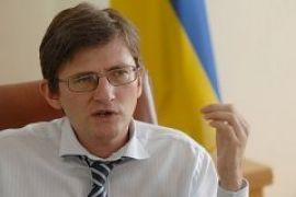 Магера: выбрать себе депутата стоит больше 1.3 млрд. грн.
