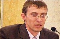 Украинская диаспора обеспокоена репрессиями со стороны СБУ