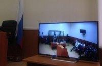 Суд над Савченко продолжится 29 сентября