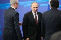 Война войной, а переговоры – по расписанию
