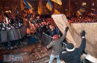 В Крыму будут судить еще одного активиста Евромайдана