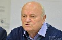 Нардеп Федорук: Рада не проголосует бюджет без изменений по децентрализации
