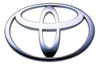 Трамп пригрозил Toyota пошлинами из-за завода в Мексике