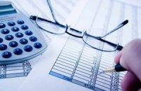 Рада установила поступления от приватизации 10 млрд гривен в 2012