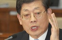 Южная Корея выступает за углубление сотрудничества с Украиной