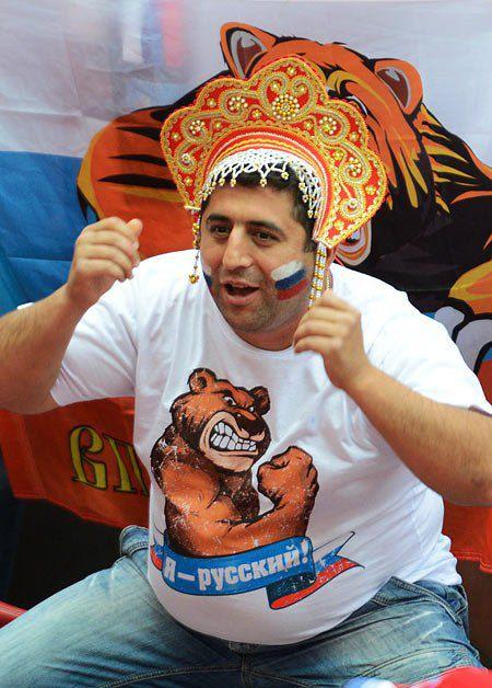 Новые газовые соглашения Украины и России должны действовать до осени 2016 года, - Еврокомиссия - Цензор.НЕТ 8966