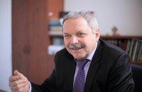 Мирослав Маринович: Давайте змінимо правила гри і станемо успішними, інакше нас розтерзають більшовицькі настрої