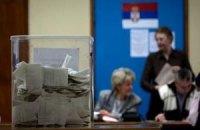 Треть украинцев не знает, за кого проголосует на выборах