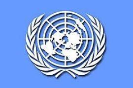 ООН задолжала Украине шесть миллионов