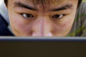 Школярі в Азії масово страждають від короткозорості
