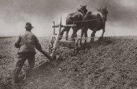 Государственное регулирование труда: от Голодомора до дефолта