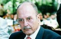 Умер бывший президент Греции Константинос Стефанопулос