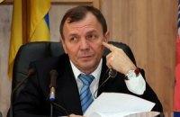 Суд вернул Погорелова в кресло мэра Ужгорода