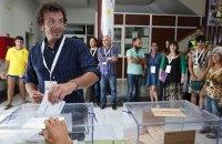 Перевыборы в парламент Испании не изменили расклад сил