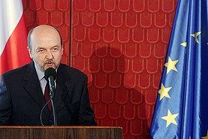 Евродепутат выступает за скорейшее подписание с Украиной соглашения об ассоциации