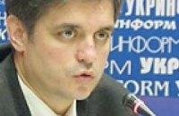 МИД: Заявление НАТО о военной помощи Украине поспешно