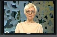 ТВ: языковые лозунги перед парламентскими выборами