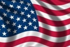 МИД на днях ждет новую кандидатуру посла США