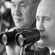 Росія і Балкани. Погляд з Києва