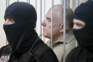 Открытое слушание по делу Пукача не вскроет новых фактов, - представитель Гонгадзе