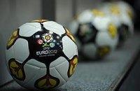 Хто заробляє на Євро-2012? Друга частина розслідування