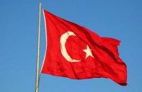 Задержанные в Турции журналисты западных СМИ освобождены