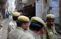 """""""Никто не помогал нам в течение часа"""", - свидетель группового изнасилования в Индии"""