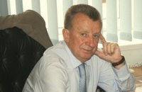 НАБУ передало в суд дело экс-нардепа Шпака по обвинению в хищении 114 млн гривен