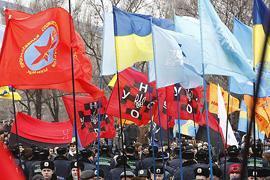 Поделят ли граждан Украины на «сербов» и «хорватов»?