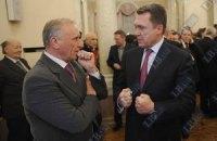 Семиноженко: настораживает, что СБУ оказалась неготовой к атакам хакеров