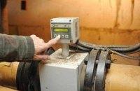 Чи допоможуть лічильники тепла здешевити витрати на опалення?