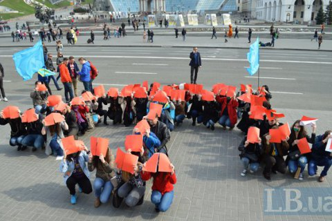 Кабмин выплатит долг телеканала ATR